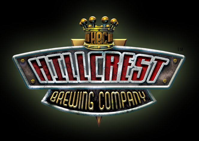 hillcrest_brewing_company